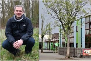 Groendak stelt gemeente voor moeilijke keuze: biodiversiteit of hernieuwbare energie via zonnepanelen