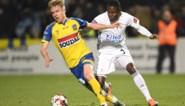 """Guillaume De Schryver tekent bij Lierse na gedwongen sabbatjaar: """"Ik zie het weer helemaal zitten"""""""
