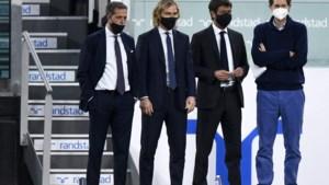 Italiaanse bond laat niet met zich sollen: Juventus riskeert uitsluiting uit Serie A als het doorgaat met Super League-plannen
