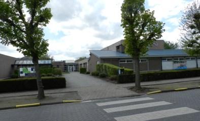 Corona houdt enkele scholen hele week dicht