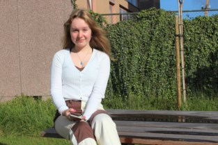 Mechelse leerlinge naar Europese finale met duurzame smartphone