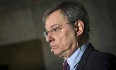 """Heibel bij Agfa-Gevaert: ex-CEO stak 3,8 miljoen aan bonussen op zak """"terwijl personeel al jaren moet inbinden"""""""