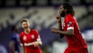 Zeg nooit adieu tegen Dieu: hoe Mbokani met knalprestatie revanche nam na afwijzing van Anderlecht (maar toch weer niet veel liep)
