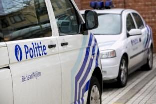 Politieposten blijven ook na fusie bestaan in elke gemeente