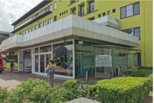 AZ Jan Portaels wordt rookvrij: geen patiënten en bezoekers met sigaret meer aan ingang ziekenhuis