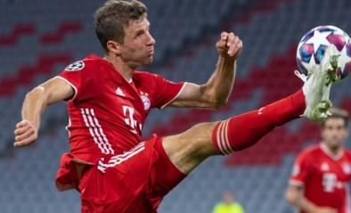"""Löw gooit het bij Duitsland dan toch over een andere boeg voor EURO 2020: """"Thomas Müller is gebeld voor comeback"""""""