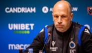 Wanneer 'No sweat, no glory' angstzweet wordt: vijf tips van sportpsychologen voor Club Brugge, leider in nood