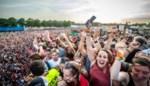 Kogel is door de kerk: het Grote Bevrijdingsfeest gaat definitief door op 30 juli