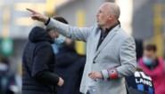 Zege tegen Antwerp of niet, Club Brugge heeft de statistieken mee