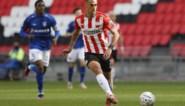 """PSV-spits Eran Zahavi na brutale overval op zijn gezin: """"Wij vluchten niet, ik wil het seizoen graag afmaken"""""""