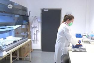 Lokale uitbraken Antwerpse zuidrand: ziekenhuizen en huisartsen houden overleg