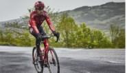 """Harm Vanhoucke mikt half jaar na zijn doorbraak in de Giro op ritwinst: """"Er wordt anders naar mij gekeken"""""""