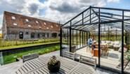 Een omgebouwde boerderijschuur met serre als blikvanger: binnenkijken in de gezinswoning van Thomas en Sara