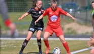 SV Zulte Waregem 2 -Charleroi 0