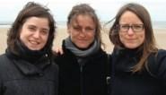 Nieuw proces rond euthanasie Tine Nys van start: elf jaar en een vonnis later is er nog steeds veel onenigheid over de feiten