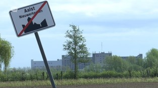 Vergunning voor bedrijventerrein op Siesegemkouter Aalst wordt vernietigd