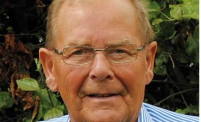 Ere-gemeentesecretaris Paul Waterloos (79) overleden