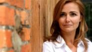 """Marlène De Wouters: """"Ik woon samen met een buitenlandse man en vrouw"""""""