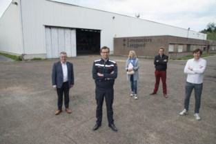 """Brandweer krijgt gloednieuwe kazerne van 20 miljoen euro, met dank aan creatieve oplossing: """"Dit is de ideale locatie"""""""