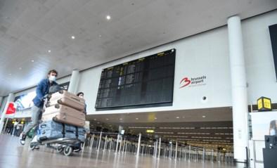 Pas over 3 weken duidelijkheid over reizen binnen Europa