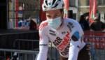 """Gijs Van Hoecke niet altijd in knechtenrol: """"Nu mijn kans gaan"""""""