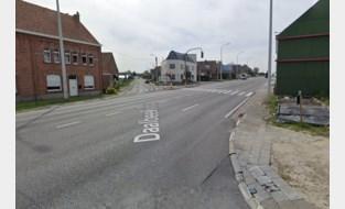 Dertiger krijgt half jaar rijverbod voor dodelijke aanrijding op Ninoofsesteenweg