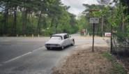 Herinrichting kruispunt vlakbij de Scoutsrally zorgt voor gewijzigde verkeerssituatie