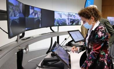 In 2032 werken alle Vlaamse bruggen en sluizen op afstandsbediening