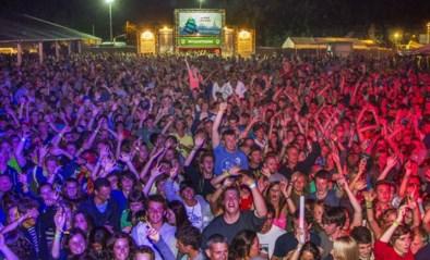 Dan toch Zeverrock in De Pinte: organisatie stelt festival week uit voor 'normale editie'