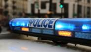 """Vrouw """"in staat van waanzin"""" gedood door agent in Frankrijk"""