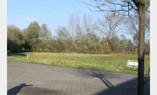 Proefopstelling in Senthout in Duffel moet sluipverkeer ontmoedigen