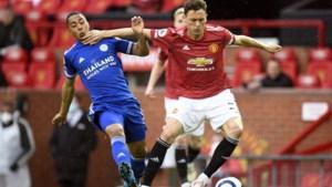 Kevin De Bruyne en Manchester City zijn zonder te spelen opnieuw kampioen van Engeland