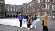 UCLL bereikt met webgame rond gendergerelateerd geweld 2 miljoen Europese jongeren