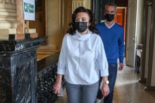 """Vrouwelijke chauffeur richt zich tot topmagistraat Johan Sabbe: """"Ik moest de aanranding ondergaan"""""""