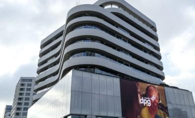 Enkele Nederlandse freelancejournalisten slepen DPG Media voor de rechter