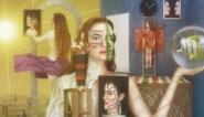 RECENSIE. Julia Stone - 'Sixty summers': Verrassend maar middelmatig ***