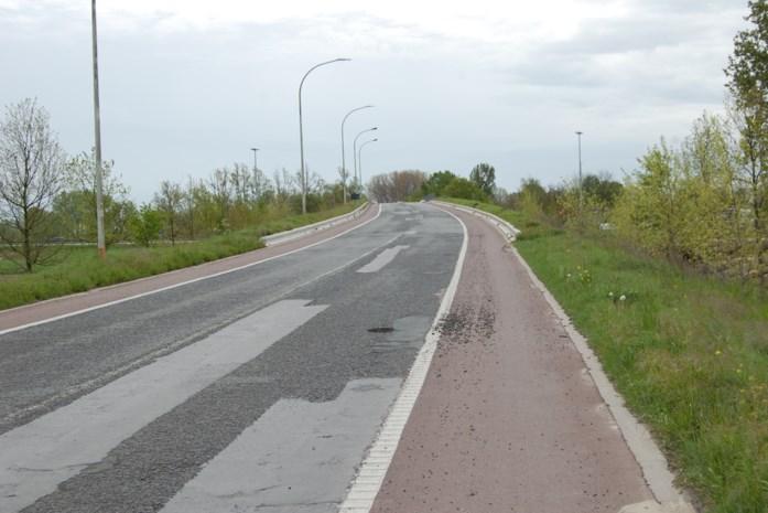 Twee bruggen over E17 worden volgend jaar volledig hersteld