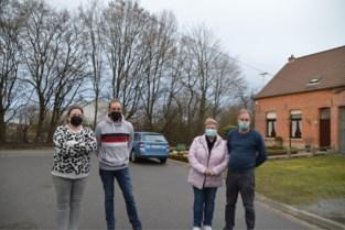 Ook Zandhoven geeft negatief advies voor leidingstraat naar het Ruhrgebied