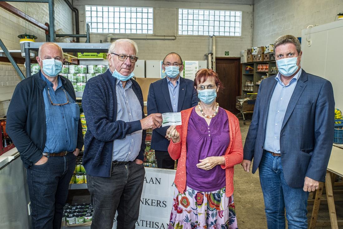 Het Nieuwsblad : Roeselare