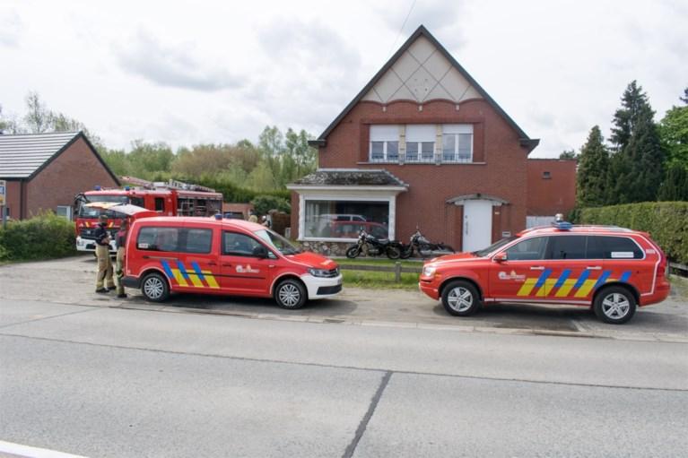 Verdachten van drugslab in Schriekse loods blijven maand langer in de cel