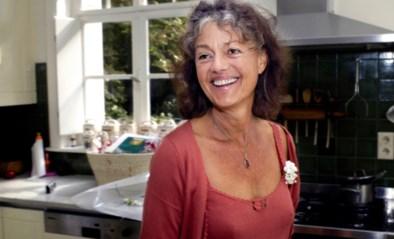 Eva Bal (82), de moederkloek van de Vlaamse acteurswereld, is niet meer