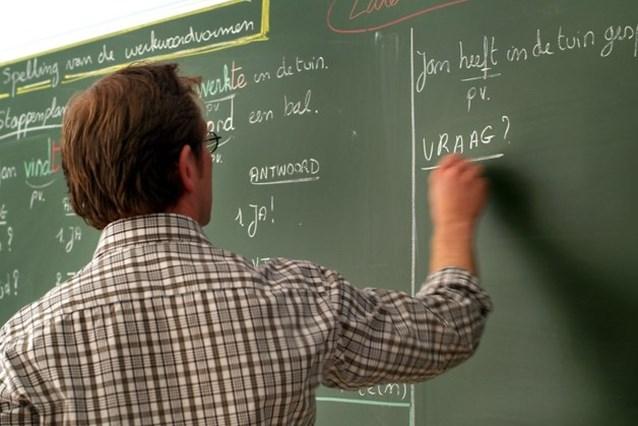 Gentse scholengroep start samen met VDAB proefproject om lerarentekort aan te pakken