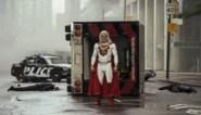 RECENSIE. 'Jupiter's legacy': Superman lacht in zijn vuistje *