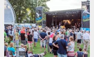 """Organisatoren verschuiven Vijverfestival naar september: """"Veel blijft afhangen van hoeveel volk we mogen toelaten"""""""
