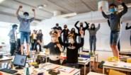 Scholen weer volledig open, maar niet in Noord-Limburg