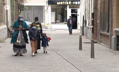 """Vijftien jaar na racistische raid van Hans Van Themsche: """"Hij heeft nooit excuses aangeboden aan onze familie"""""""