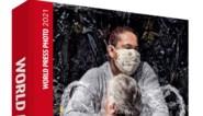 RECENSIE. 'World press photo 2021': Van haute couture-wapens tot gesmokkeld sperma