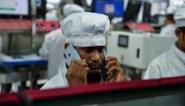 Van iPhones tot generische geneesmiddelen: hele wereld begint Indiase coronaramp te voelen