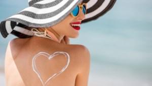 Fors meer huidkanker: we moeten meer smeren en minder onder de zonnebank