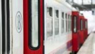 Treinverkeer zwaar verstoord rond Leuven